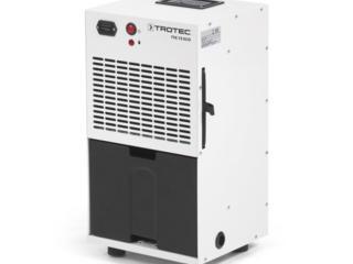 Dezumidificator Trotec TTK 75 ECO (Germany) / Осушитель воздуха