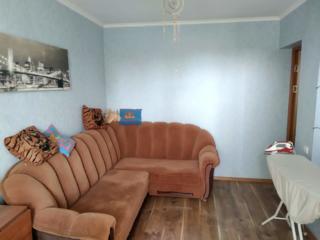 Vind apartament(52m2) 2 cam. or. Drochia, etajul 3 din 4 - 28900€