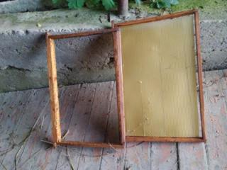 Все для пчеловодства - улей, рамки, медогонка, воскотопки, литература