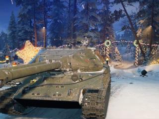 Продам аккаунт World of tanks/или обмен (читайте объявление)