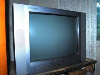 Продается телевизор Start в хорошем состоянии
