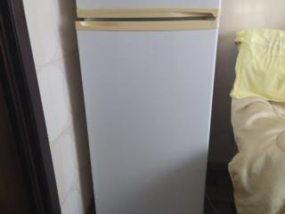 Холодильник недорого