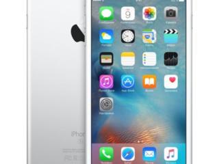 Продам срочно Apple iPhone 6s+(64гб) Торг