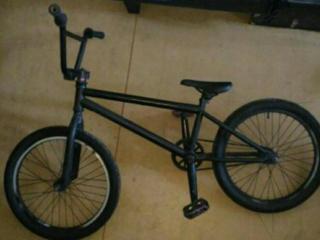 BMX Haro Велосипед