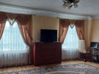 Продам свой дом В. Дальник, 4,7 км. от г. Одесса