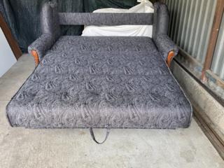 ‼️Срочно продается выкатной диван. Супер выгодное предложение‼️‼️‼️‼️