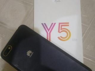 Продам Huawei y5