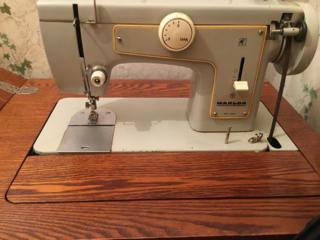 Швейная машинка Мальва кл. 180