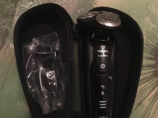 Продам новые из Германии электробритвы Philips Недорого!!!