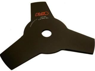 Нож для бензиновой мотокосы AL-KO Оригинал Абсолютно новый (2 штуки)