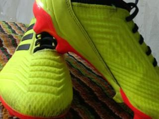 Adidas Predator 17