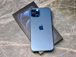 Куплю iPhone 12 pro max