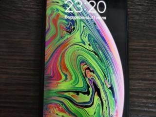 Продам iPhone Xs Max 64