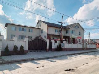 Продается дом срочно двухэтажный дом, Бельцы / Vânzare casa Balti