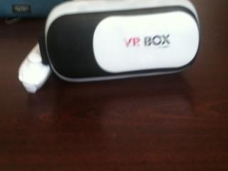 Продам VR очки