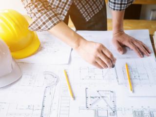 Inginer-proiectant