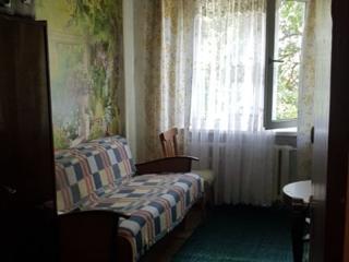 Сдам комнату в квартире с хозяйкой для девушки.