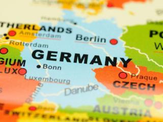 Требуются сотрудники на склады в Германию