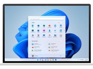 Ускорение работы техники Windows 11, 10, 8, 7, ХР, Linux