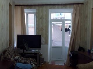 Продам 3-комнатную 2/3 Торговая/пер. Ушинского