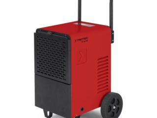 Dezumidificator Trotec TTK 166 ECO (Germany) / Осушитель воздуха