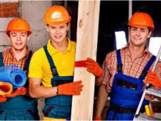 Требуется рабочий разнорабочие подсобник оплата еженедельная
