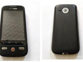 Телефоны и батареи