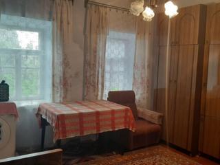 Продаю жилой дом по ул. Корнеева