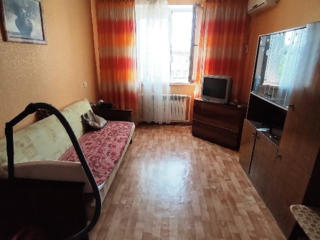 1-комнатная в центре, ремонт