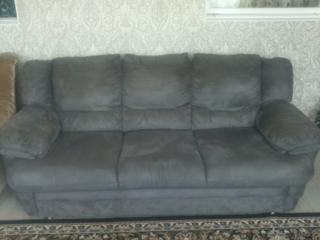Отличный диван для дома или офиса