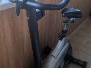 Велотренажер HouseFit Б/У