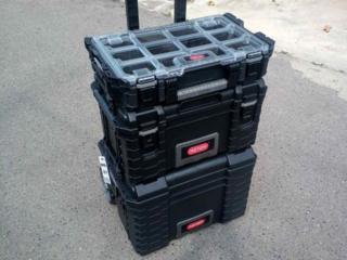 Ящик для инструмента Keter