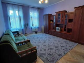 Оренда 1 кім. квартири по вул. Долинського (форум)