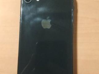 Продам IPhone 8 64 GB CDMA+GSM