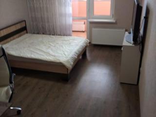"""Сдам 1-комнатную квартиру на Дюковской/ ЖК """" Нагорный"""""""