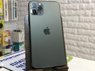 iPhone 11 Pro 64Gb Vo-LTE -770$ Доставка/Рассрочка