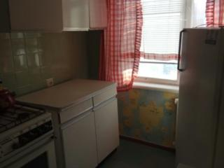 Сдаём 2-комнатную квартиру в Лесках в районе школы №52