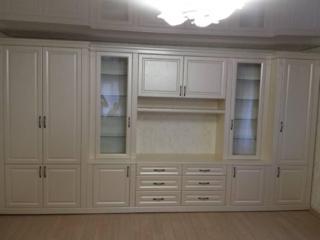 Шкафы купе, стенки. Кухни.