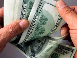 Credite/Кредиты (2 000 - 30 000 dolari SUA) pentru persoane fizice. Do