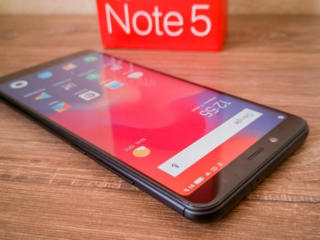 Куплю за 100$ телефон Сяоми Redmi Note 5.