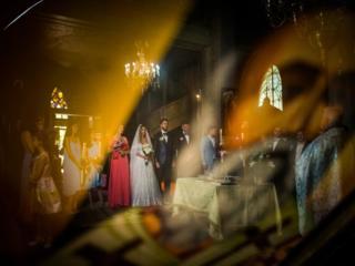 Семейный фотограф Молдова. Кумэтрия, День Рождения, Крестины