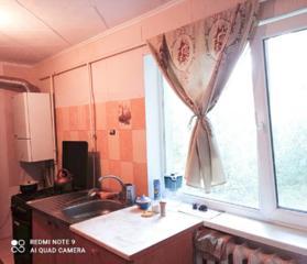 Часть дома-2 комн. разд. 50 м. кв. Район Ракетное Урочище-ост. Красная