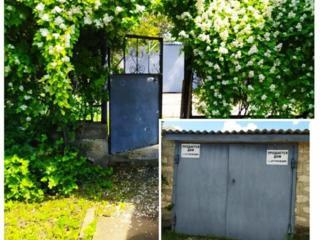 Продам дом в центре. г Рыбница. ул. Суворова 23. Документы в порядке