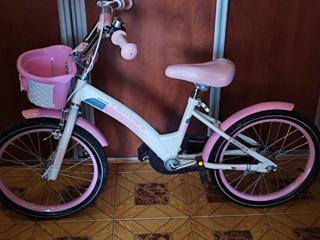 Велосипед CROSSER baik - Новый!