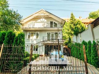 Spre chirie se oferă casă, în sectorul Telecentru, str. Timiș. ...