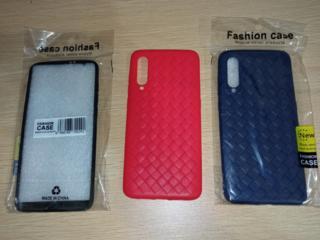 Чехол на смартфон Redmi 9A