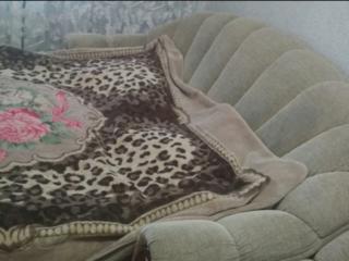 Продам диван ракушку)))