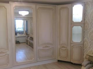 Изготовление мебели под заказ шкафы стенки спальни кухни и многое др