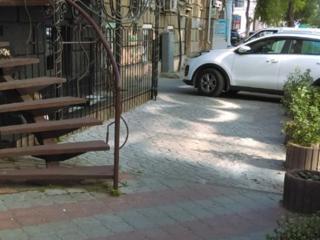 Торговое помещение под любой вид деятельности Греческая улица