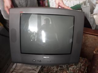 Продаю телевизоры